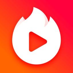 Vigo Video - Funny Short Video