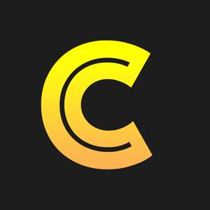 Cartoonize - Cartoon Photo Fx - Photo & Video app