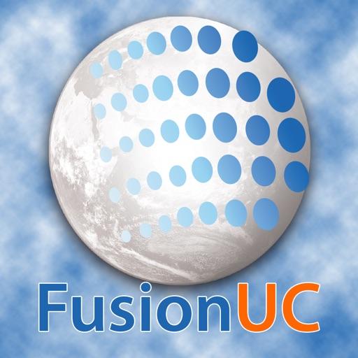 IntelliVoice FusionUC