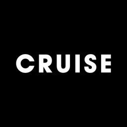 Cruise Fashion