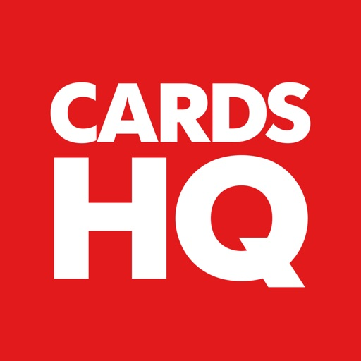 Cards HQ