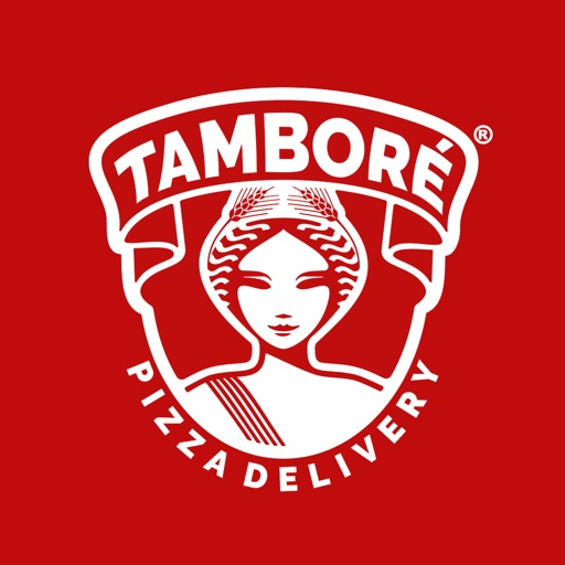 Tamboré Pizza Delivery