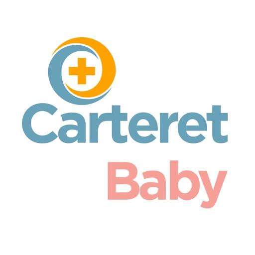 Carteret Baby