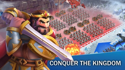 Lords of Empire for windows pc