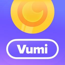 Vumi - Get More Views!