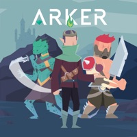 Codes for Arker: The legend of Ohm Hack