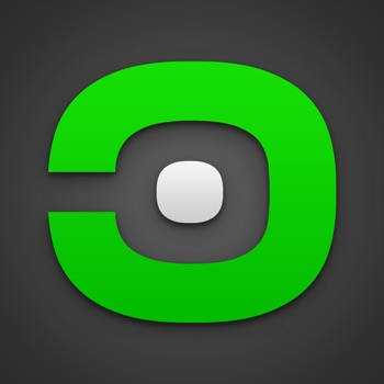 OneCast - Xbox Game Streaming Logo