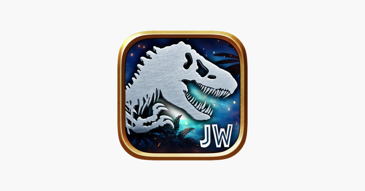 Google Dinosaur Game Code