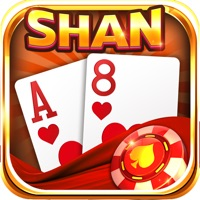 Codes for Shan Plus - Myanmar Card Games Hack