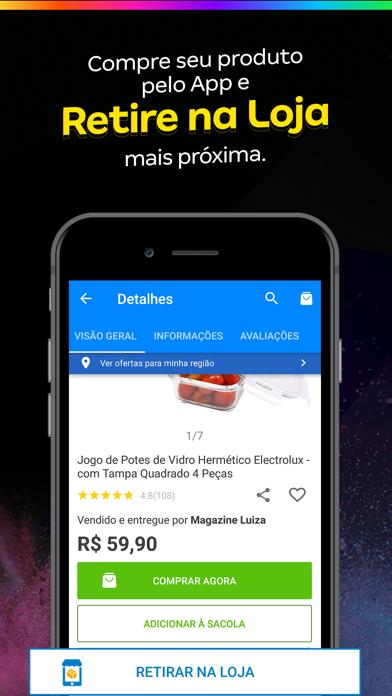 Baixar Magazine Luiza: Black Friday para Android
