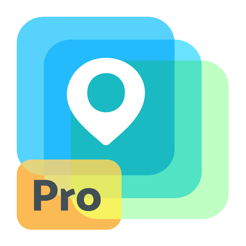 ‎Measure Map Pro. global DPI