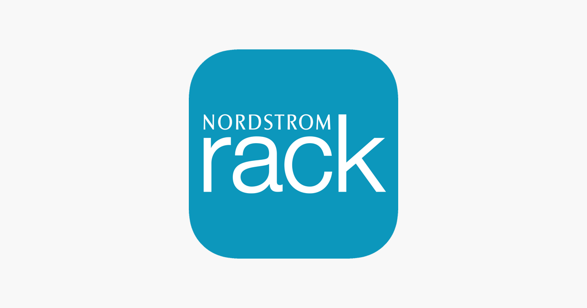d73af81a5bd  Nordstrom Rack on the App Store