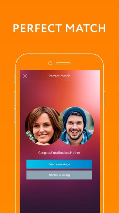 løkene dating app