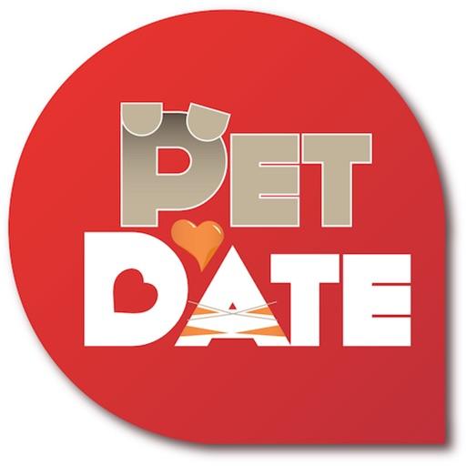 pet-Date