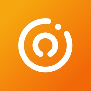 ОК – a social network on the App Store