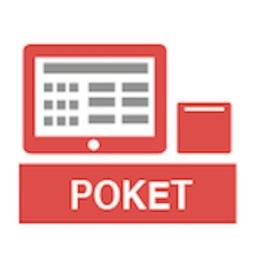 Poket POS - iPad POS
