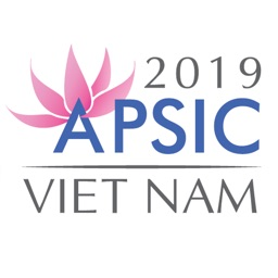 APSIC 2019