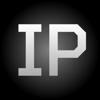 My Cool IP