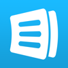 AnyList: Grocery Shopping List - AppStore