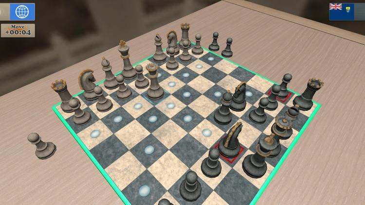 Play Chess 2021 screenshot-5