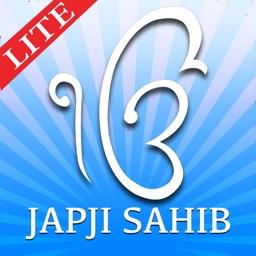 Japji Sahib ji paath