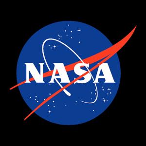 NASA - Education app