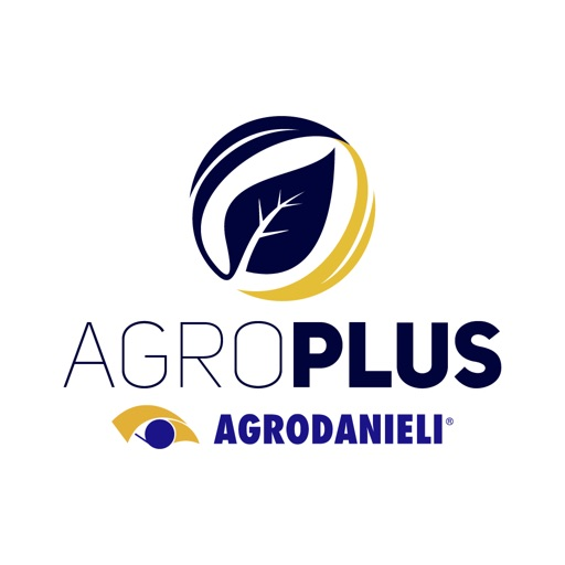 AgroPlus Agrodanieli