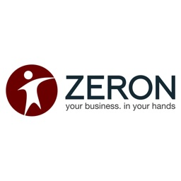 Zeron Mobile