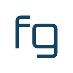 filtegram - retro & light leak