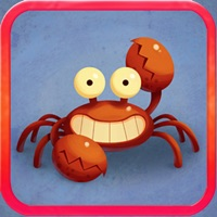 Codes for Littlest Sea Monsters Adventure: Crush It! Hack