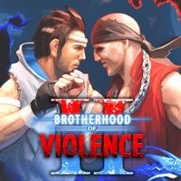 Codes for Brotherhood of Violence Ⅱ Hack