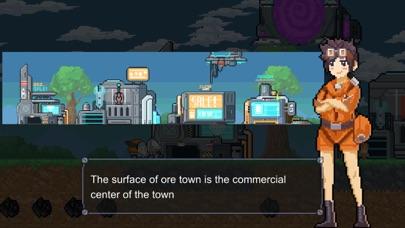 溶岩鉱車-楽しい鉱掘り育成ゲームのおすすめ画像8