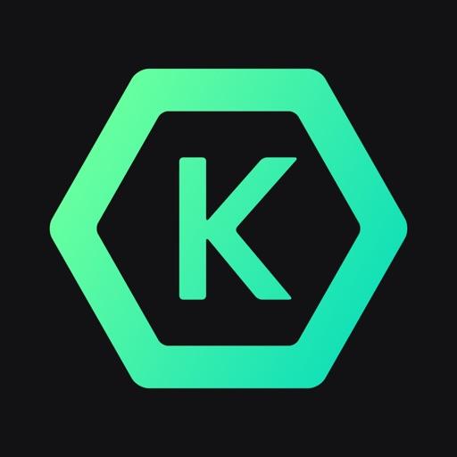KEAKR - The #1 Rap Studio