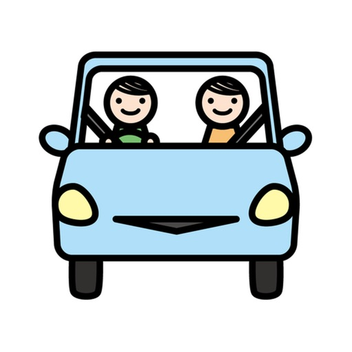 Japan Car Tax Calculator icon
