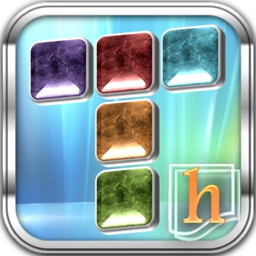 h Taytoid HD