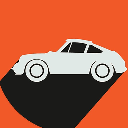 Find My Car with AR Tracker