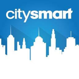 CitySmart Guide