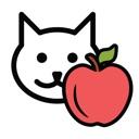 FruitCats