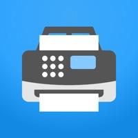 JotNot Fax