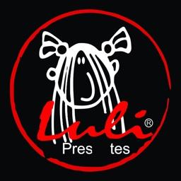 Luli Presente