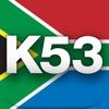 Topscore K53