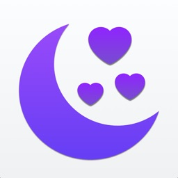 Sleep Tracker for Watch Apple Watch App