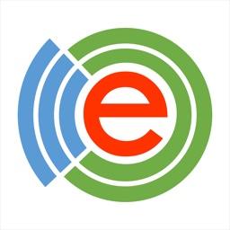 eCare21