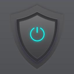 VPN+ Best Wifi Proxy & Hotspot