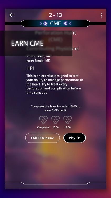 Cardio Ex screenshot-3