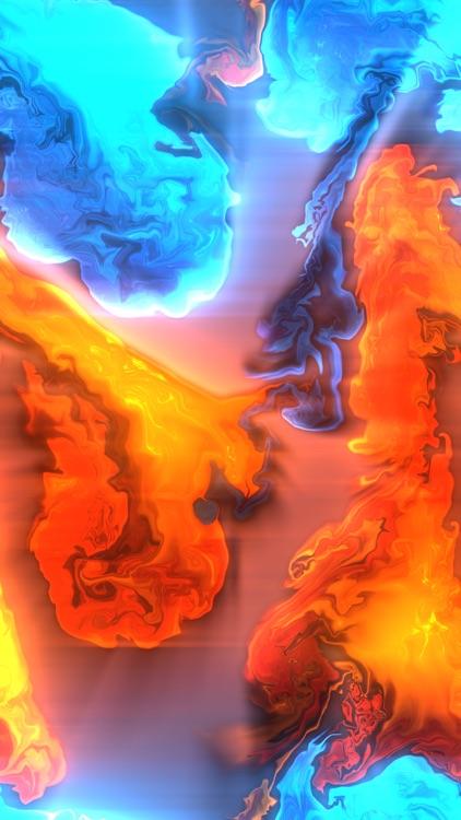 Fluid Simulation screenshot-0
