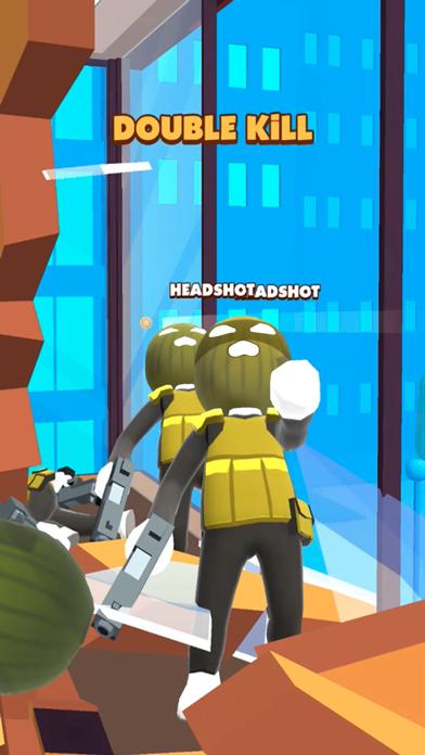 HellCopter screenshot 4