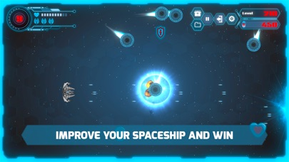 12 Seconds Challenge screenshot #6