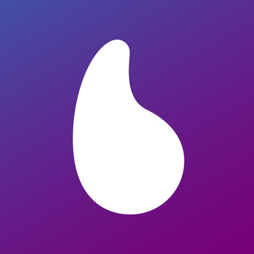 Bitmo - The better way to gift