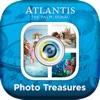 Atlantis Photo Treasures